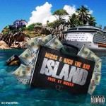 migos rich the kid island 150x150