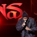 Timbaland, Swizz Beatz & No I.D. To Produce On New Nas Album