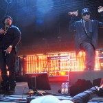 Nas Brings Out Jay Z & Diddy At Coachella (Full Set)
