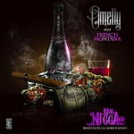 Omelly – 'Real N***a' (Feat. French Montana)