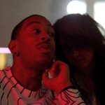 Video: Ludacris – 'Party Girls' (Feat. Jeremih, Wiz Khalifa & Cashmere Cat)