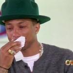 Oprah Time: Pharrell (Full Episode)