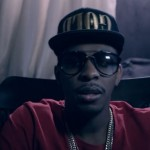 Video: King Los – 'Play Too Rough'