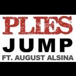 Plies – 'Jump' (Feat. August Alsina)
