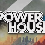 Power 106 L.A. Power House 2014 Lineup Announced