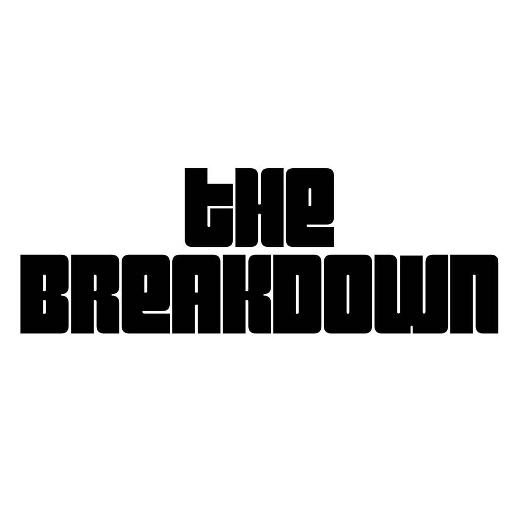 Prince – 'The Breakdown' | HipHop-N-More