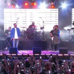 ScHoolboy Q Performs 'Studio' & 'What They Want' On Jimmy Kimmel