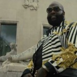 Video: Rick Ross – 'Rich Is Gangsta'