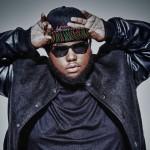 Rolls Royce Rizzy – 'Gah Damn (Remix)' (Feat. Twista, K Camp, Jermaine Dupri & Lil Scrappy)
