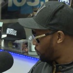 RZA On The Breakfast Club + Wendy Williams Show