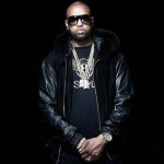 Slim Thug – 'Pokin Out' (Feat. Z-Ro & Paul Wall)