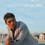 Free Album: Connor Evans – 'So Cal Soul'