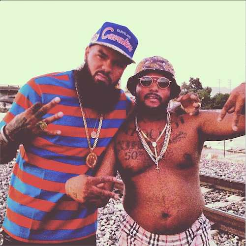stalley-man of the year remix