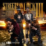 Mixtape: Migos & Rich The Kid – 'Streets On Lock 3'