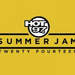 Hot 97 Summer Jam 2014 Lineup Announced (Live Stream)