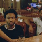 Video: Childish Gambino – 'Sweatpants' (Feat. Problem)