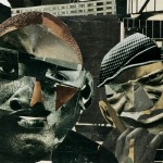 The Roots – '…and then you shoot your cousin' (Album Stream)