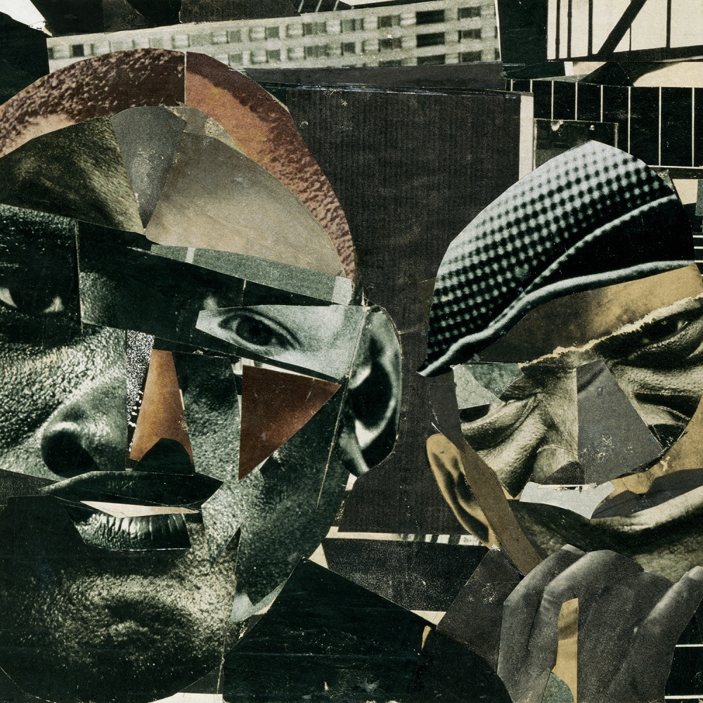 ...And Then You Shoot Your Cousin - The Roots | Songs ...