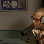 T.I. Reveals Release Strategy For 'Paperwork'