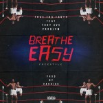 trae breathe easy 150x150