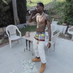 Video: Soulja Boy – 'Triple Beam'
