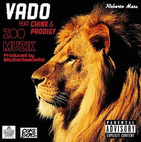 vado zoo muzik