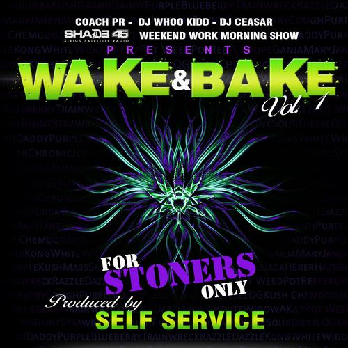 wake bake vol 1