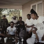 Video: Wiz Khalifa – 'We Dem Boyz'