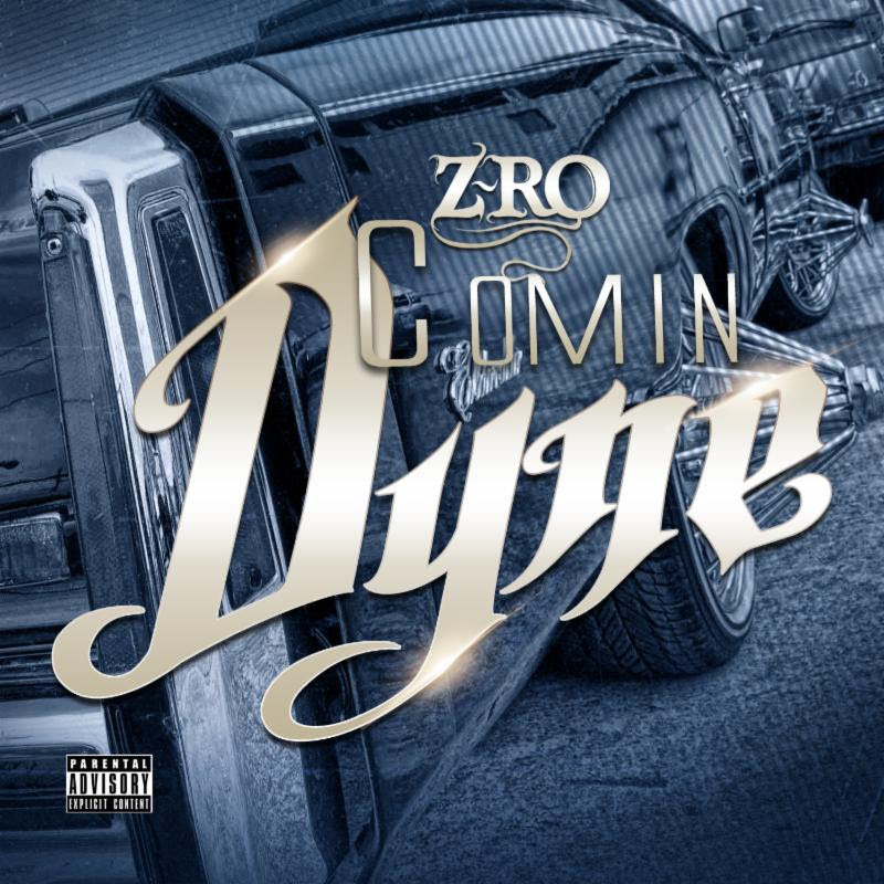 z ro mp3 free download
