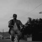 Video: 2 Chainz – 'Trap Back'