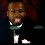 Video: 50 Cent – 'Twisted' (Feat. Mr. Probz)