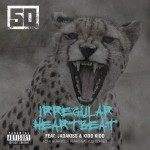 50 cent irregular heartbeat 150x150