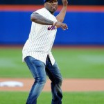 50 cent pitch 150x150