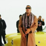 Video: French Montana – '88 Coupes' (Feat. Jadakiss)