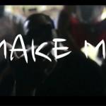 Meek Mill Make Me 150x150