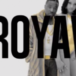 Video: Troy Ave – 'My Grind'