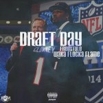 Waka Flocka Flame – 'Draft Day Clowney' (Freestyle)