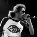 Ab-Soul Announces New Album Title