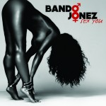 bando jonez sex you 150x150