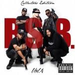 Mixtape: Troy Ave – 'BSB Vol. 4′