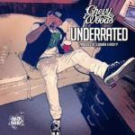 chevy woods underrated 150x150