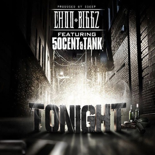 choo biggz-tonight-50-cent-tank