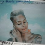 chrisette michele love in the afternoon 150x150