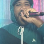 Dom Kennedy & Krondon 'Tim Westwood' Freestyle