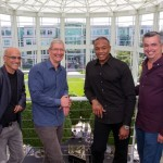 Apple To Acquire Beats For $3 Billion; Jimmy Iovine Leaves Interscope