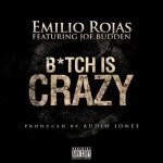 emilio rojas joe budden bitch is crazy 150x150