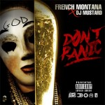 French Montana Announces 1st Single From Sophomore Album