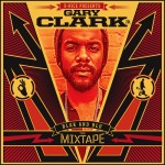Gary Clark Jr. – 'Bright Lights' (Feat. Talib Kweli)