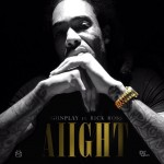 gunplay aiight 150x150
