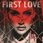 Jennifer Lopez – 'First Love'